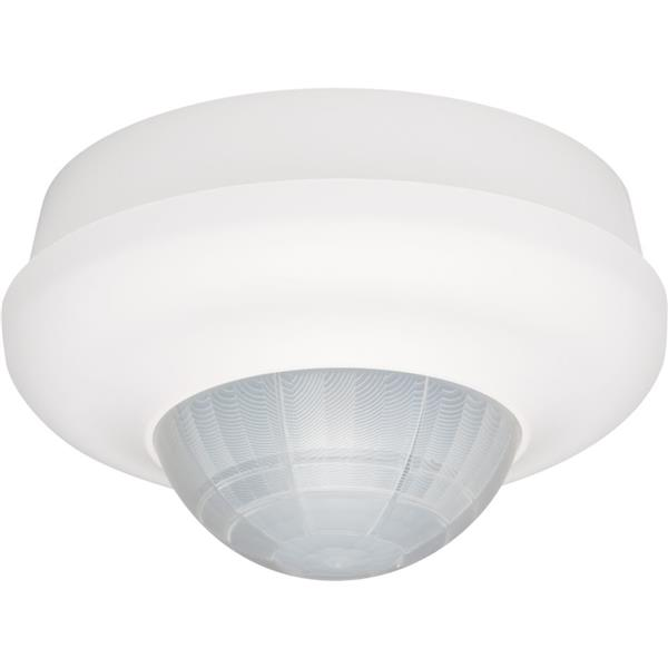 Gamma Lampen Plafond : Gamma bewegingsdetector sensoren online kopen electriciteitsmateriaal