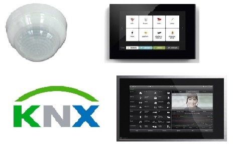 Home & Building Automation