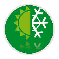 HVAC en hernieuwbare energie