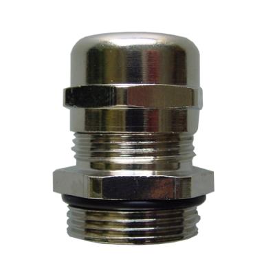 HUPPERTZ - Wartel metaal Pg 13 IP68