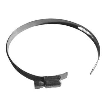CODUME - Collier de serrage - Ø203mm