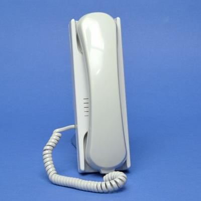 ATEA - Parlophone avec connecteur ACC101