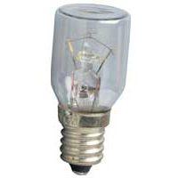 LEGRAND - Lampje E10 230 V - 5 W voor bebakeningslicht