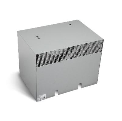 EREA - Beschermingskast IP20 533 x 420 x 470mm
