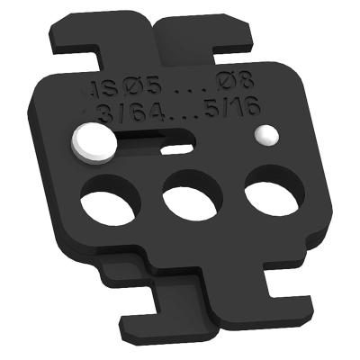 MERLIN GERIN - adaptateur de cadenassage pour maneton amovible - pour NS80...630