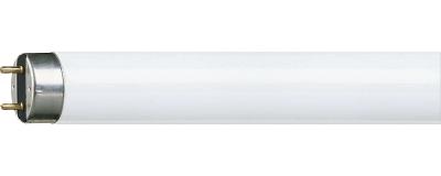 PHILIPS - Master TL-D Super 80 58W G13 3000K 5240lm CRI>80