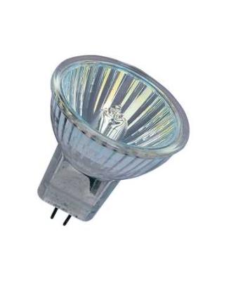 LEDVANCE - Decostar 35 WFL 36° 35W 430lm GU4 12V