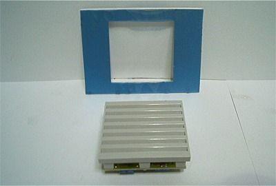 ATEA - Kit de rénovation pour AB121/122/140