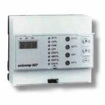 DIMPLEX - Charge automatique