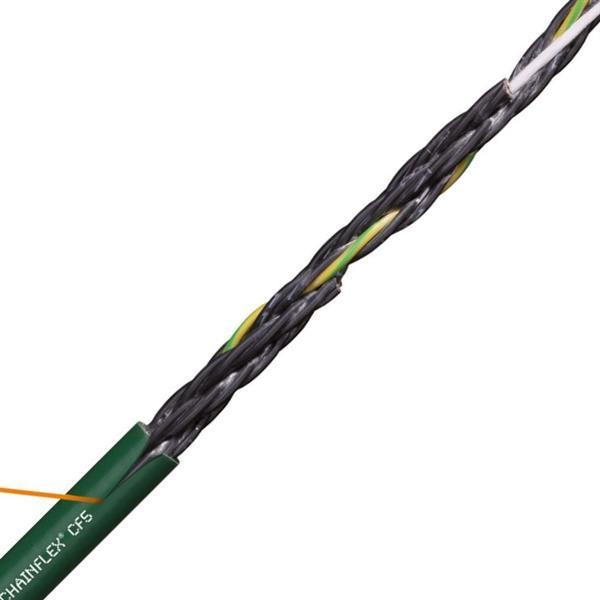 CABLES SPECIAUX - Câble de télécommande, PVC