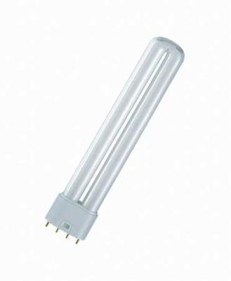 LEDVANCE - Dulux L E-VSA 55W 830 3000K 4800lm warm wit 2G11