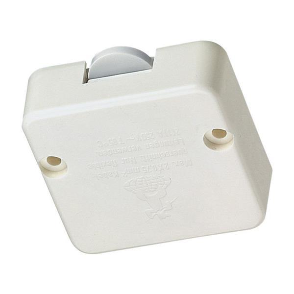 LEGRAND - Deurcontactschakelaar 1p 2A - 250 V