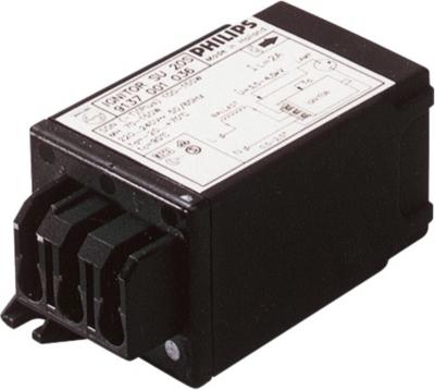 PHILIPS - SI 54  2000W HPI SNI-115 50-60Hz amorceur