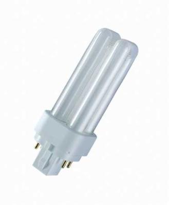 LEDVANCE - Dulux D/E E-VSA 10W 827 2700K 600lm interna G24q-1