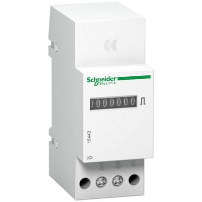 MERLIN GERIN - Impulsteller modulair CI - 230V