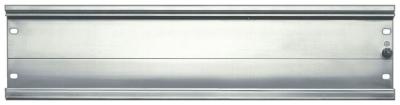 SIEMENS - SIMATIC S7-300, RAIL L=480MM
