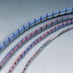 Vynckier - Spiralite gaine spiralée 8x10 P3