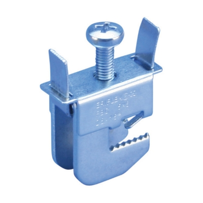 ERICO - Connector FBC 5X6