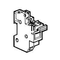 LEGRAND - Coupe - circuits sectionneur SP51 socle monobloc  - unipolaire -  1,5 modules