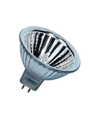 LEDVANCE - Decostar 51 Alu WFL 36° 50W 675lm GU5,3 12V