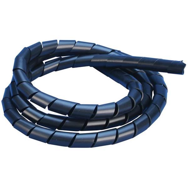 ERICO - ERIFLEX SPIRFLEX spiraalmantel  I 12