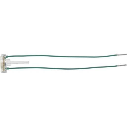 NIKO - Verlichtingseenheid 230V AC (neon) voor controleschakelaars en dukknoppen