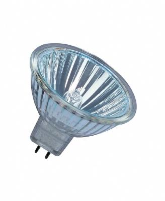 LEDVANCE - Decostar 51 Titan VWFL 60° 20W 250lm GU5,3 12V