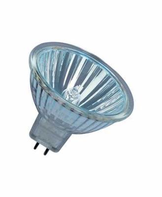LEDVANCE - Decostar 51 Titan VWFL 60° 35W 550lm GU5,3 12V