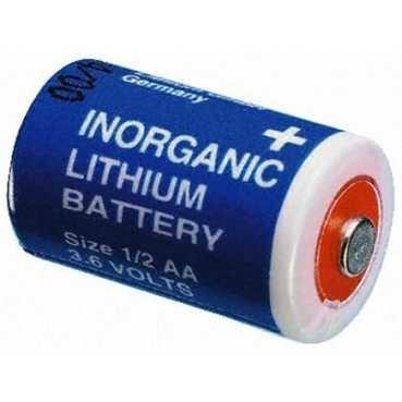 TELEMECANIQUE - batterij voor back-up intern RAM-geheugen - Modicon TSX Micro