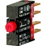 MOELLER - ELT CONTACT 1O 5-250V