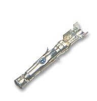 Tyco-AMP - LANGUETTE CONTACT PLAT 0,75-1,50