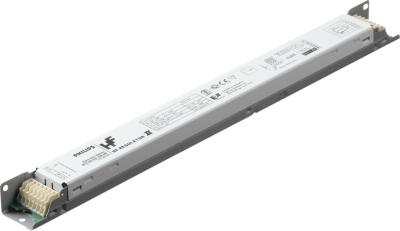 PHILIPS - HF-R 158 TL-D EII 50-60Hz dimbare voorschakelapparatuur