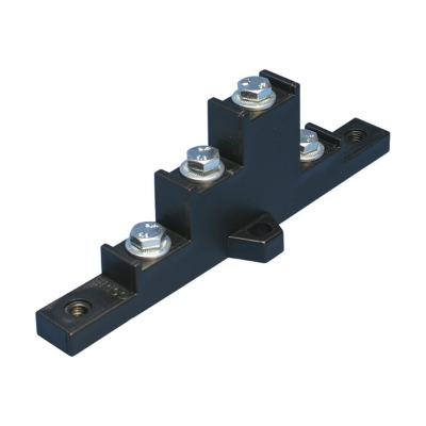 ERICO - Support Tetrapolaire 250A