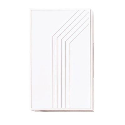 FRIEDLAND - Sonnerie fil electromecanique Festival blanc