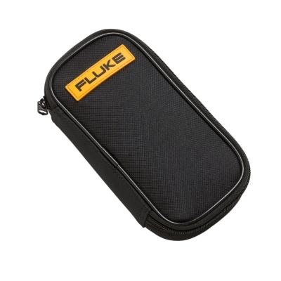 Fluke - Fluke C50 soepele draagtas