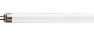 PHILIPS - Master TL5 High Efficiency 14W G5 4000K 1350lm CRI85