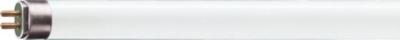PHILIPS - Master TL5 High Efficiency 35W G5 2700K 3650lm CRI85