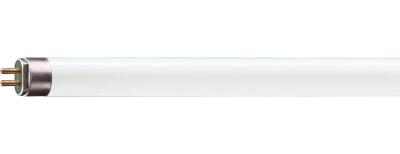 PHILIPS - Master TL5 High Efficiency 35W G5 3000K 3650lm CRI85