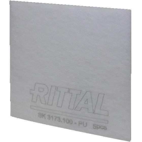 RITTAL -
