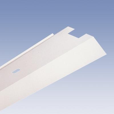 TECHNOLUX - Réflecteur pour réglette SFX 2x36W blanc