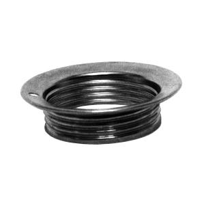 HUPPERTZ - Ring metaal E27
