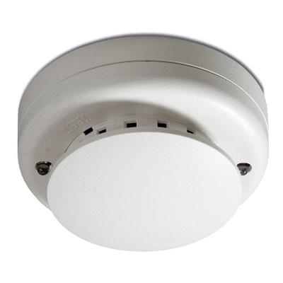 UTC Fire & Security - Optische detector met relaisuitgang NO/NC