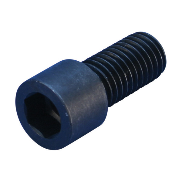 ERICO - Earth Rod Driving Stud for Sectional Earth Rods, 19,05 mm dia, 19,05 mm UNC x 38