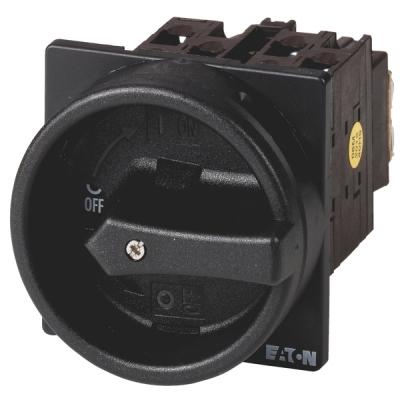 MOELLER - Lastscheider T0-1-102/EA/SVB-SW 20A, 2p
