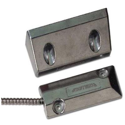 UTC Fire & Security - 75mm / normalement fermé / boîtier robuste en aluminium Vds G 191505 INCERT N° :