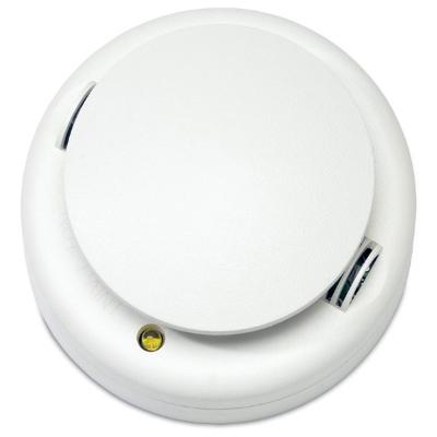 UTC Fire & Security - Détecteur optique ''multi critère'' avec sortie relais (NO/NF)