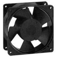 ELIMEX BVBA - Ventilateur axial de refroidissement - 230V AC - 120x120x38mm