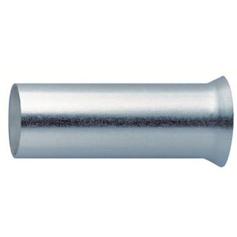 NUSSBAUMER - Adereindhuls kabelschoen DIN 46228 Deel 1 vertind 6mm² 10mm