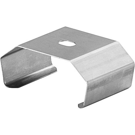 TECHNOLUX - Etrier de fixatioin au plafond