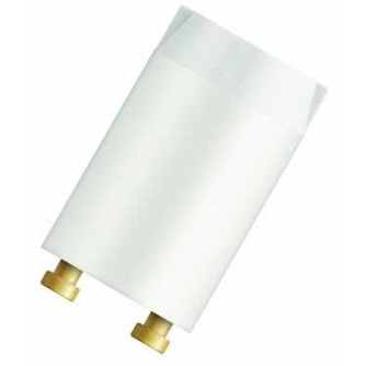 LEDVANCE - Starter 111 LL 4->80W 220-240V Z/Huls